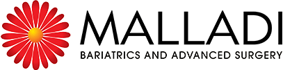 Malladi - Bariatrics and Advanced Surgery